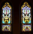 First Presbyterian Church Portland window - sanctuary side wall, design 2.jpg
