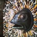 Fischstrudel.JPG