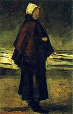 Fisherman's Wife on the Beach.jpg
