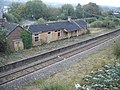 Fishguard and Goodwick railway station - geograph.org.uk - 1764478.jpg