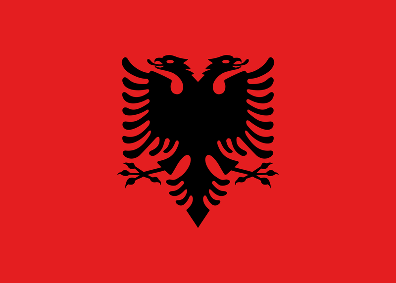 Datei:Flag of Albania.png