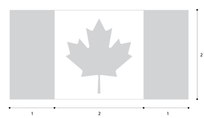 Flag of Canada (construction).png