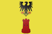 Flag of Maurienne.png