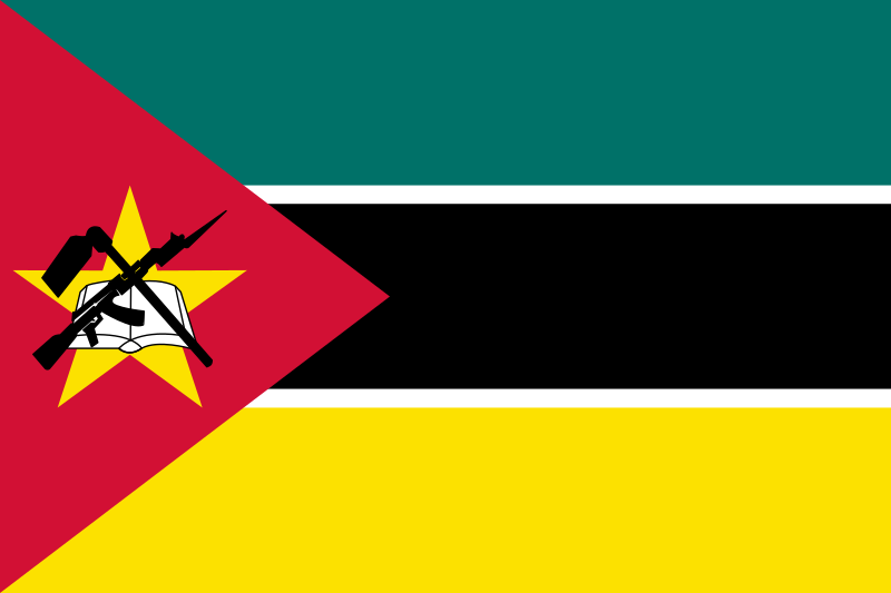 800px-Flag_of_Mozambique.svg.png