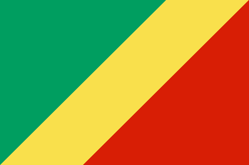 File:Flag of Republic Congo.png