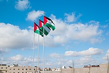 Flag photo Palestine.jpg