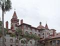 Flagler College, St. Augustine, Florida, USA1.jpg