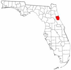 Flagler County Florida.png