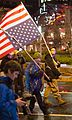 Flags unfurled (6356967607).jpg