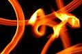 Flame toss 2 (6135051931).jpg