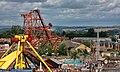 Flamingoland Theme Park IMG 5532 - panoramio.jpg