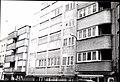 Flatgebouw architect Chabot - 345631 - onroerenderfgoed.jpg