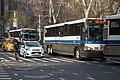 Flatiron District td 55.jpg