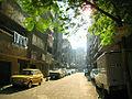 Flickr - Bakar 88 - Cairo, Egypt (14).jpg