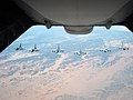 Flickr - DVIDSHUB - Combat Air Refueling Over Afghanistan.jpg