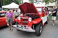 Flickr - DVS1mn - 62 Willys Wagon (1).jpg