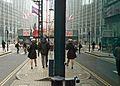 Flickr - Duncan~ - Moor Lane.jpg
