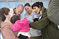 Flickr - Israel Defense Forces - IDF Medical Team Treats 11-Month-Old Baby Left Homeless By Tsunami (9).jpg