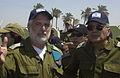 Flickr - Israel Defense Forces - The Evacuation of Shirat Hayam (8).jpg