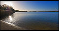 Flickr - Laenulfean - after dawn at the lake.jpg