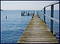 Flickr - Laenulfean - old pier.jpg