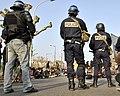 Flickr - NewsPhoto! - NATO protest Strasbourg 4-4-09 (35).jpg