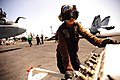 Flickr - Official U.S. Navy Imagery - A Sailor services nitrogen..jpg