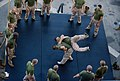 Flickr - Official U.S. Navy Imagery - Marines participate in the Marine Corps Martial Arts Program..jpg