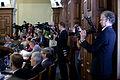 Flickr - Saeima - 21. jūnija Saeimas sēde (9).jpg