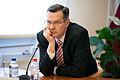 Flickr - Saeima - Aizsardzības, iekšlietu un korupcijas novēršanas komisijas sēde (22).jpg