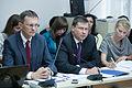 Flickr - Saeima - Budžeta un finanšu (nodokļu) komisijas sēde (27).jpg