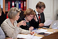 Flickr - Saeima - Valsts pārvaldes un pašvaldības komisijas sēde (30).jpg