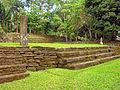 Flickr - archer10 (Dennis) - Belize-0868.jpg