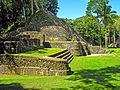 Flickr - archer10 (Dennis) - Belize-0994.jpg