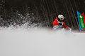Flickr - tpower1978 - FIS World Championships (1).jpg