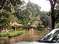 Flood in varavoor.jpg