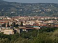 Florence from Piazzale Michelangelo - panoramio (13).jpg