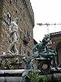 Florencia - Flickr - dorfun (25).jpg