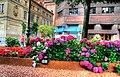 Flores Paseo de Pablo Sarasate - panoramio.jpg