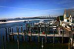 Florida Destin Harbor (79571774).jpg
