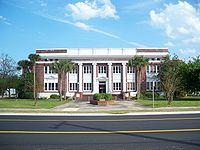 Florida Flagler Cnty Crths1.jpg
