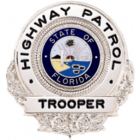 Florida Trooper Badge.png
