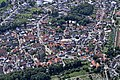 Flug -Nordholz-Hammelburg 2015 by-RaBoe 0718 - Borgentreich.jpg