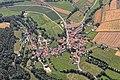 Flug -Nordholz-Hammelburg 2015 by-RaBoe 0951- Appenfeld.jpg