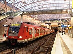 Flughafen Köln Bonn Reiseführer Auf Wikivoyage