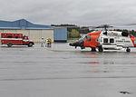 Flying Ocean medevac DVIDS1118502.jpg