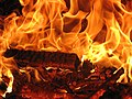 Foc in cuptor - panoramio (6).jpg