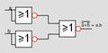 Fonctions logiques(9-3).png