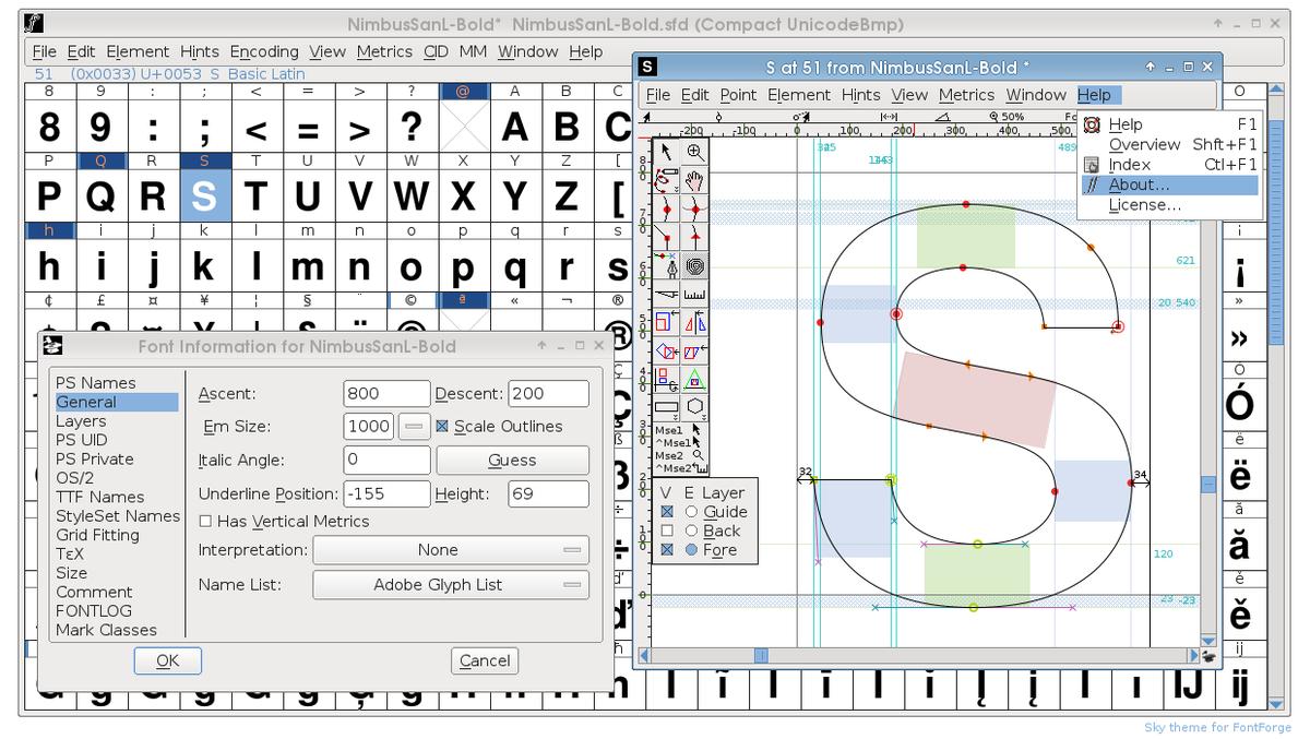 Type design - Wikipedia
