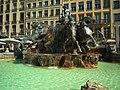 Fontaine Bartholdi - statues.jpg